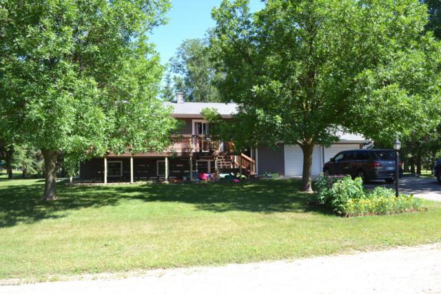 10440 Cherokee Street, Wadena, MN 56482 (MLS #20-20010) :: Ryan Hanson Homes Team- Keller Williams Realty Professionals