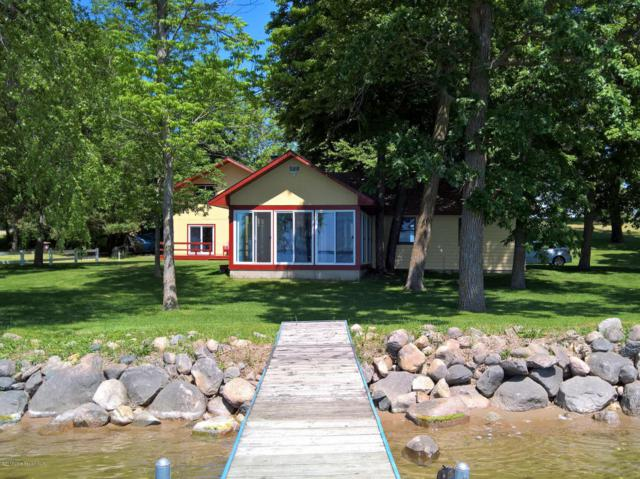 32541 Co Hwy 1, Richville, MN 56576 (MLS #20-20054) :: Ryan Hanson Homes Team- Keller Williams Realty Professionals