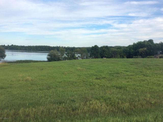17041 Saylers Beach Lake Road, Lake Park, MN 56554 (MLS #20-20289) :: Ryan Hanson Homes Team- Keller Williams Realty Professionals