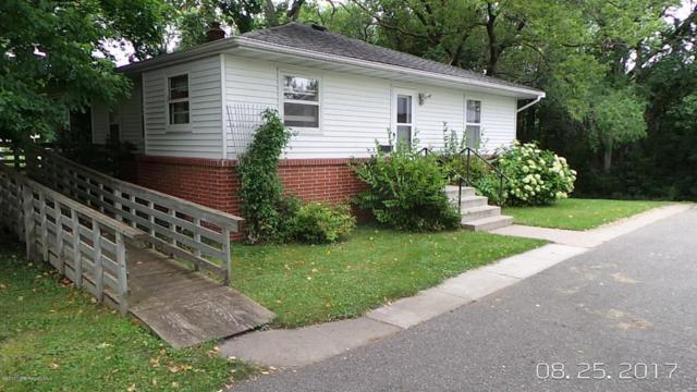 840 1st Street W, Richville, MN 56576 (MLS #20-20321) :: Ryan Hanson Homes Team- Keller Williams Realty Professionals