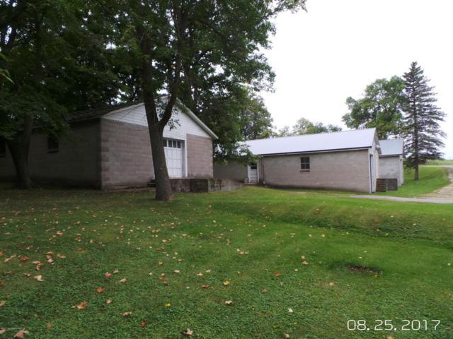 84x W First Street, Richville, MN 56576 (MLS #20-20387) :: Ryan Hanson Homes Team- Keller Williams Realty Professionals