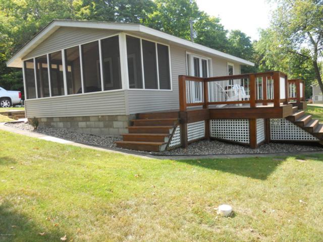 31905 Dogwood Circle, Richville, MN 56576 (MLS #20-20422) :: Ryan Hanson Homes Team- Keller Williams Realty Professionals