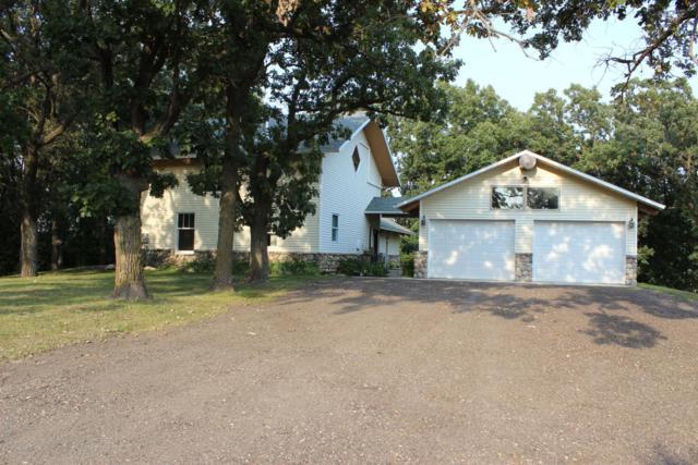 150 Willow Road, Ottertail, MN 56571 (MLS #20-20445) :: Ryan Hanson Homes Team- Keller Williams Realty Professionals