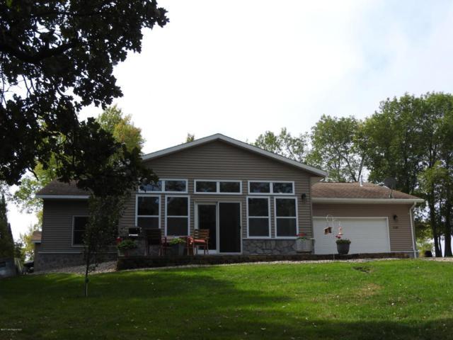 538 Summit Street E, Battle Lake, MN 56515 (MLS #20-20482) :: Ryan Hanson Homes Team- Keller Williams Realty Professionals