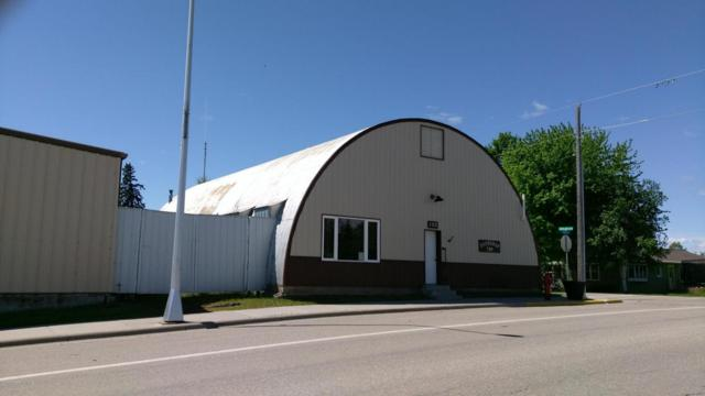 105 Main Street N, Underwood, MN 56586 (MLS #20-20525) :: Ryan Hanson Homes Team- Keller Williams Realty Professionals