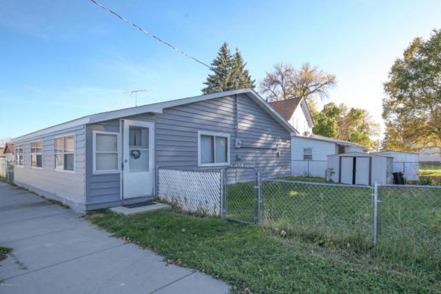 500 Fergus Avenue, Henning, MN 56551 (MLS #20-20580) :: Ryan Hanson Homes Team- Keller Williams Realty Professionals