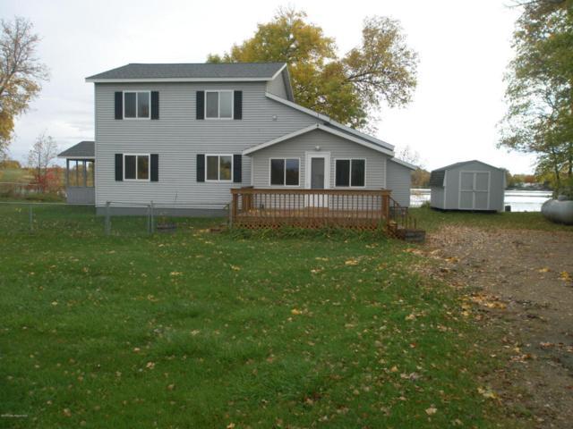 16504 County  Road 6 Road, Lake Park, MN 56554 (MLS #20-20600) :: Ryan Hanson Homes Team- Keller Williams Realty Professionals