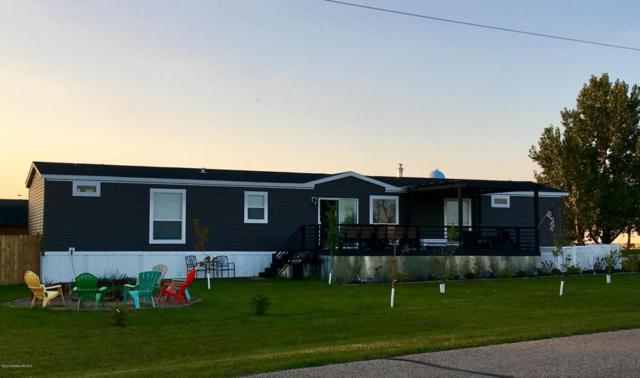203 Wallenberg Drive, Ottertail, MN 56571 (MLS #20-20674) :: Ryan Hanson Homes Team- Keller Williams Realty Professionals