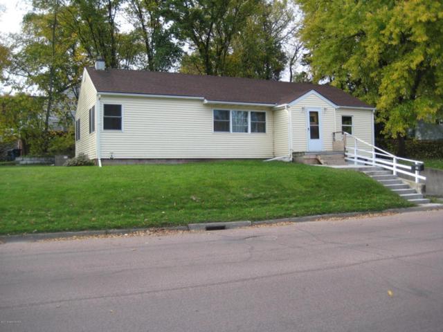 101 W Beech Avenue, Fergus Falls, MN 56537 (MLS #20-20689) :: Ryan Hanson Homes Team- Keller Williams Realty Professionals