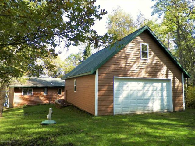 Address Not Published, Park Rapids, MN 56470 (MLS #20-20723) :: Ryan Hanson Homes Team- Keller Williams Realty Professionals