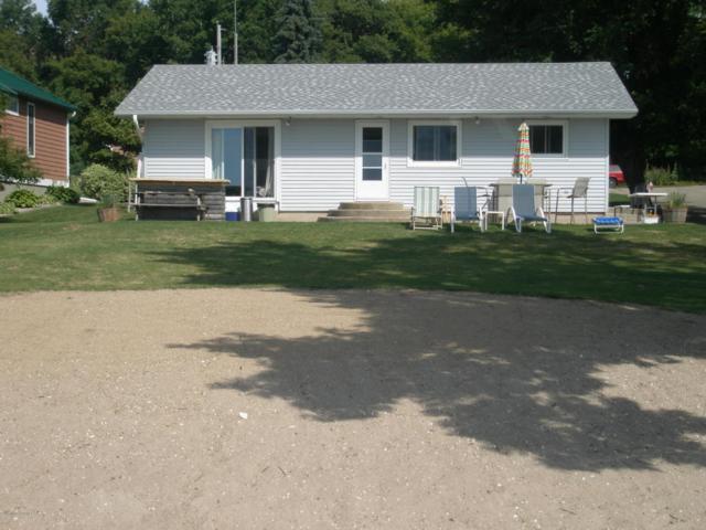 16109 Cormorant Road, Lake Park, MN 56554 (MLS #20-20726) :: Ryan Hanson Homes Team- Keller Williams Realty Professionals
