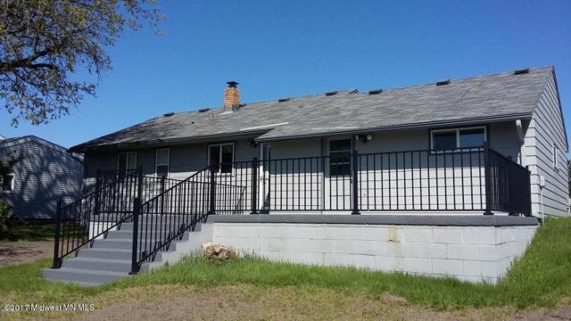 24710 N Wall Lake Drive, Fergus Falls, MN 56537 (MLS #20-20728) :: Ryan Hanson Homes Team- Keller Williams Realty Professionals
