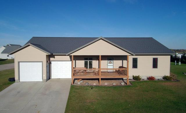920 Red Willow Drive, Frazee, MN 56544 (MLS #20-20789) :: Ryan Hanson Homes Team- Keller Williams Realty Professionals