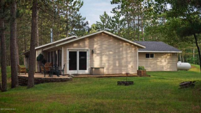 Address Not Published, Nevis, MN 56467 (MLS #20-20862) :: Ryan Hanson Homes Team- Keller Williams Realty Professionals