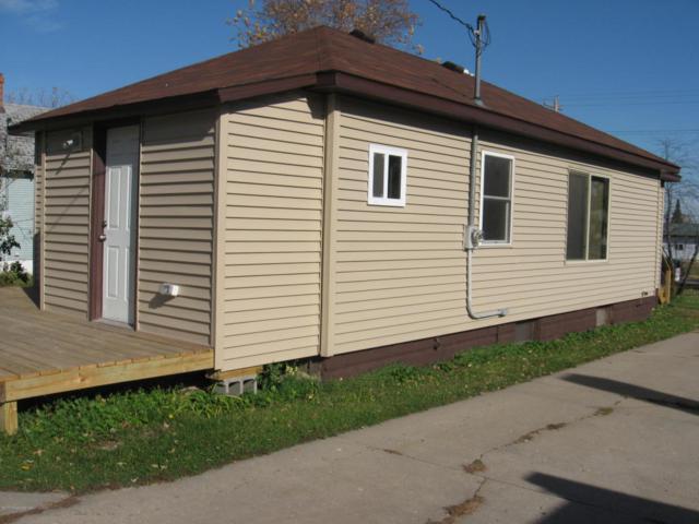 306 Balmoral Avenue, Henning, MN 56551 (MLS #20-20868) :: Ryan Hanson Homes Team- Keller Williams Realty Professionals