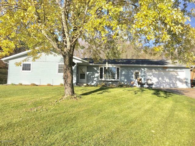 11074 Eagle Lake Road, Frazee, MN 56544 (MLS #20-20870) :: Ryan Hanson Homes Team- Keller Williams Realty Professionals