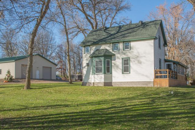 32597 Co Hwy 122, Underwood, MN 56586 (MLS #20-20937) :: Ryan Hanson Homes Team- Keller Williams Realty Professionals