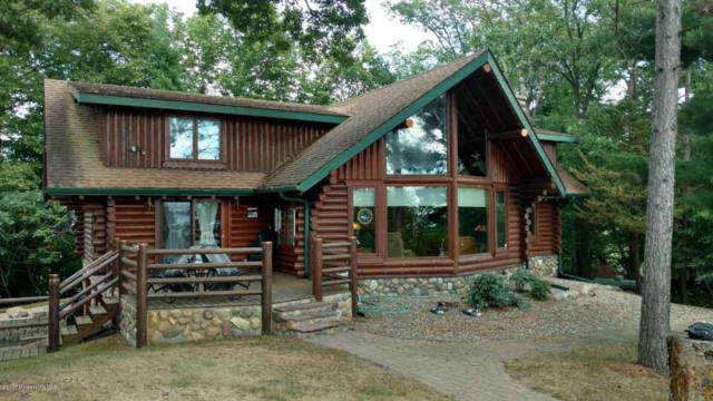 Address Not Published, Park Rapids, MN 56470 (MLS #20-20947) :: Ryan Hanson Homes Team- Keller Williams Realty Professionals
