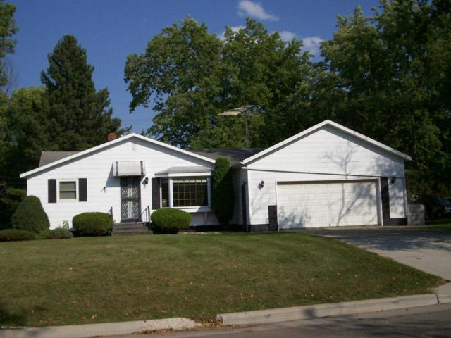 23336 140th Avenue, Mahnomen, MN 56557 (MLS #20-21017) :: Ryan Hanson Homes Team- Keller Williams Realty Professionals