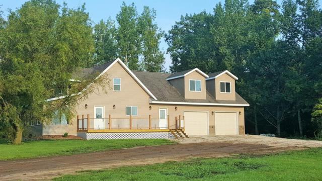 15774 270 Street, Lake Park, MN 56554 (MLS #20-21138) :: Ryan Hanson Homes Team- Keller Williams Realty Professionals
