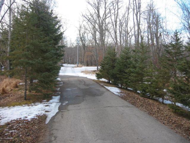 579 Shorewood Drive, Detroit Lakes, MN 56501 (MLS #20-21249) :: Ryan Hanson Homes Team- Keller Williams Realty Professionals
