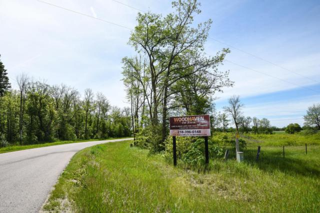 Lot 2 Blk 2 Woodhaven, Vergas, MN 56587 (MLS #20-21250) :: Ryan Hanson Homes Team- Keller Williams Realty Professionals