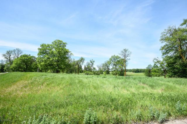 Lot 5 Blk 3 Woodhaven, Vergas, MN 56587 (MLS #20-21259) :: Ryan Hanson Homes Team- Keller Williams Realty Professionals