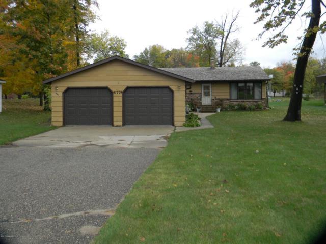 41701 Riviera Drive, Ottertail, MN 56571 (MLS #20-21270) :: Ryan Hanson Homes Team- Keller Williams Realty Professionals