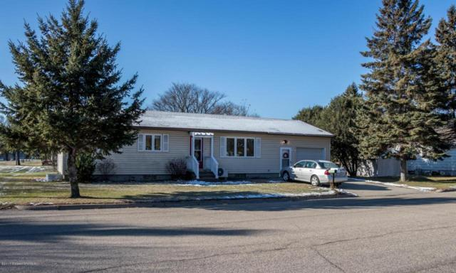 347 5th Street NW, Perham, MN 56573 (MLS #20-21304) :: Ryan Hanson Homes Team- Keller Williams Realty Professionals