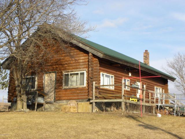 Address Not Published, Frazee, MN 56544 (MLS #20-21306) :: Ryan Hanson Homes Team- Keller Williams Realty Professionals
