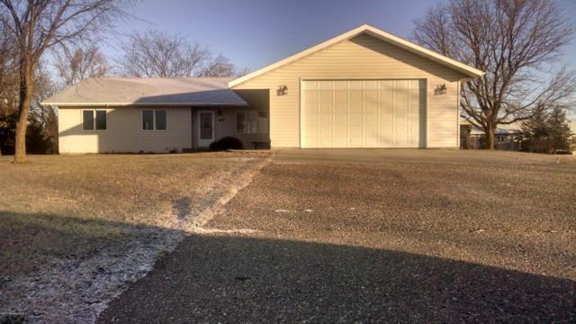 875 3rd Avenue NE, Perham, MN 56573 (MLS #20-21309) :: Ryan Hanson Homes Team- Keller Williams Realty Professionals