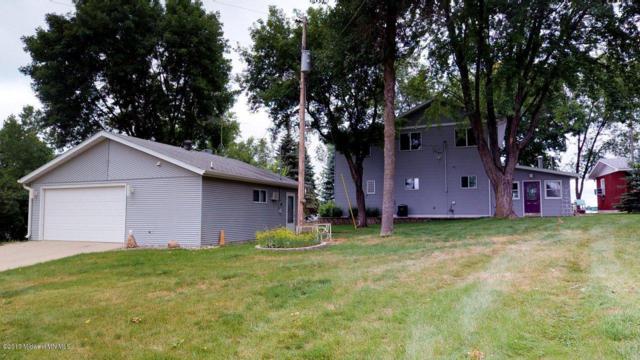 13930 Halvorson Beach Road, Lake Park, MN 56554 (MLS #20-21323) :: Ryan Hanson Homes Team- Keller Williams Realty Professionals