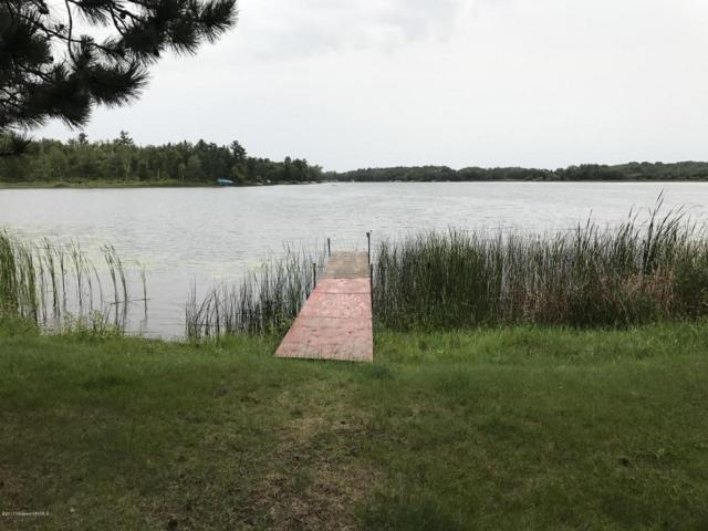39809 State Highway 34, Detroit Lakes, MN 56501 (MLS #20-21343) :: Ryan Hanson Homes Team- Keller Williams Realty Professionals