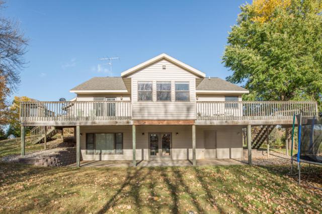 29774 Riverview Road, Fergus Falls, MN 56537 (MLS #20-21367) :: Ryan Hanson Homes Team- Keller Williams Realty Professionals
