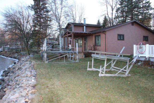 14225 Cha-Lisa Road, Lake Park, MN 56554 (MLS #20-21380) :: Ryan Hanson Homes Team- Keller Williams Realty Professionals