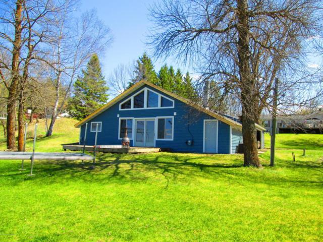 30886 Eagle Lake Road #6, Frazee, MN 56544 (MLS #20-21391) :: Ryan Hanson Homes Team- Keller Williams Realty Professionals