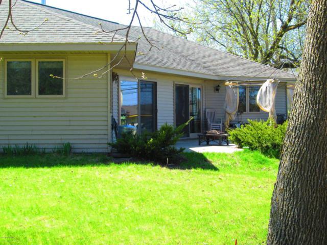 30886 Eagle Lake Road #5, Frazee, MN 56544 (MLS #20-21392) :: Ryan Hanson Homes Team- Keller Williams Realty Professionals