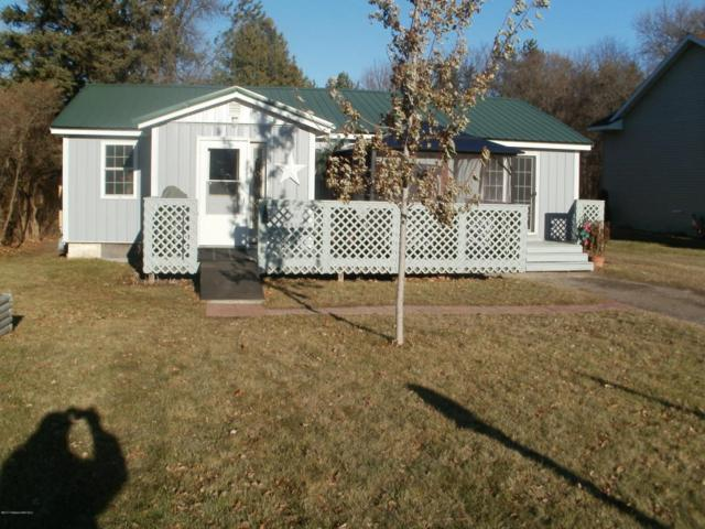 703 Holden Avenue, Henning, MN 56551 (MLS #20-21393) :: Ryan Hanson Homes Team- Keller Williams Realty Professionals