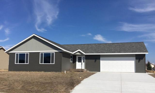 1208 8th Avenue NW, Perham, MN 56573 (MLS #20-21402) :: Ryan Hanson Homes Team- Keller Williams Realty Professionals