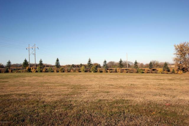 2021 Tower View Road, Fergus Falls, MN 56537 (MLS #20-21418) :: Ryan Hanson Homes Team- Keller Williams Realty Professionals