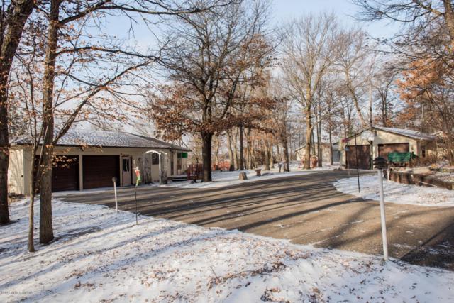 40181 Aerovilla Road, Perham, MN 56573 (MLS #20-21430) :: Ryan Hanson Homes Team- Keller Williams Realty Professionals