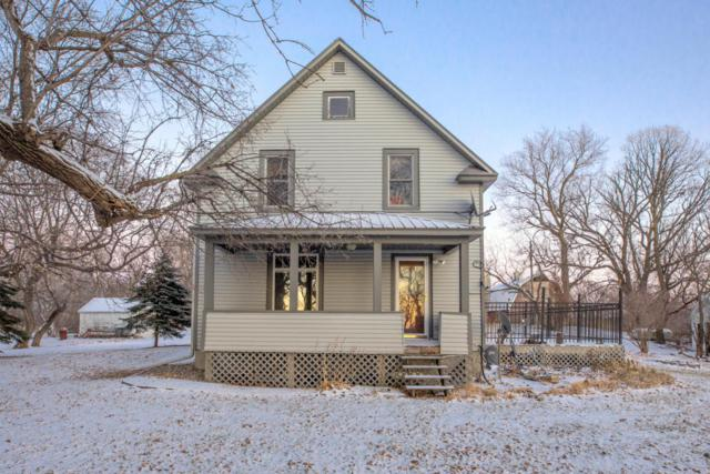 34106 208th Street, Underwood, MN 56586 (MLS #20-21443) :: Ryan Hanson Homes Team- Keller Williams Realty Professionals