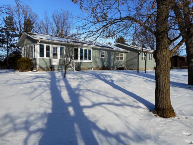43426 Round Lake Drive, Ottertail, MN 56571 (MLS #20-21567) :: Ryan Hanson Homes Team- Keller Williams Realty Professionals