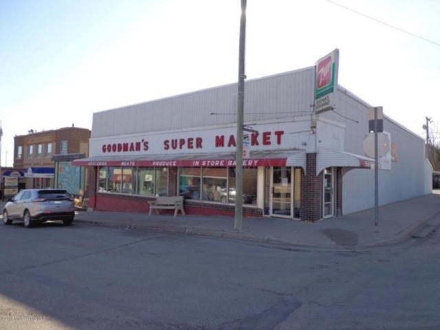 105 E Main Street, Vergas, MN 56587 (MLS #20-21595) :: FM Team