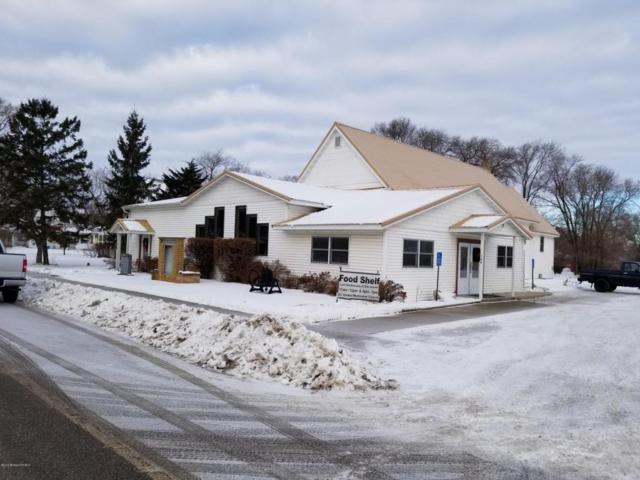 108 Main Avenue W, Deer Creek, MN 56527 (MLS #20-21614) :: FM Team