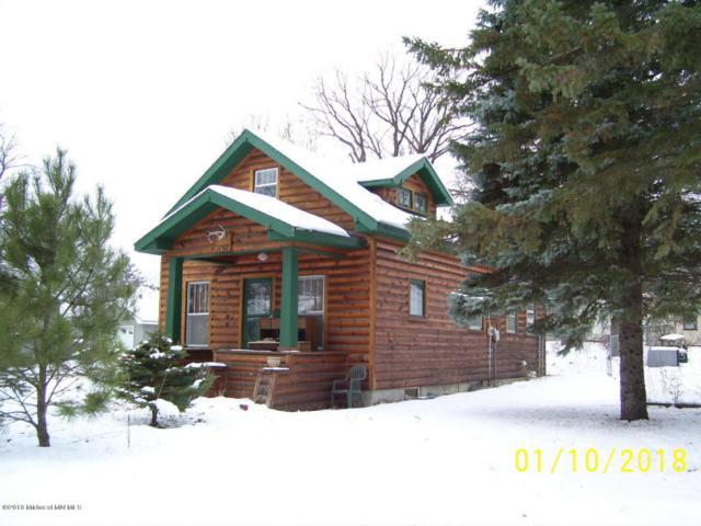 1150 Woodrow Avenue, Detroit Lakes, MN 56501 (MLS #20-21639) :: Ryan Hanson Homes Team- Keller Williams Realty Professionals