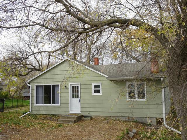 45881 Co Hwy 21, Barnesville, MN 56514 (MLS #20-21641) :: Ryan Hanson Homes Team- Keller Williams Realty Professionals