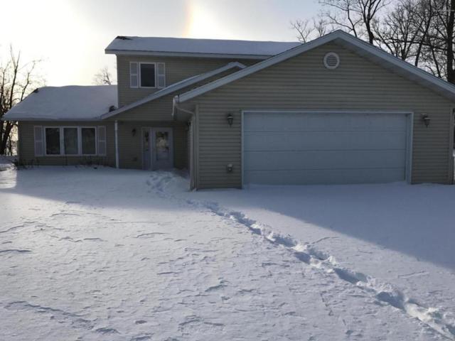 1302 Bayridge Drive, Detroit Lakes, MN 56501 (MLS #20-21645) :: Ryan Hanson Homes Team- Keller Williams Realty Professionals