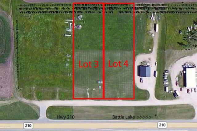 36xxx St Hwy 210, Battle Lake, MN 56515 (MLS #20-21750) :: Ryan Hanson Homes Team- Keller Williams Realty Professionals