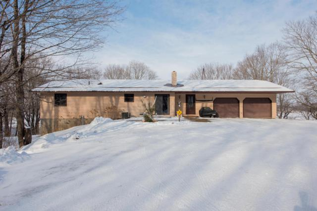 32899 Sybil Lake Road, Vergas, MN 56587 (MLS #20-21755) :: Ryan Hanson Homes Team- Keller Williams Realty Professionals